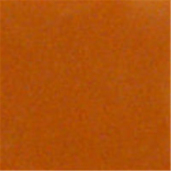 Colourmaster - Opalescent - Yellow Brown - 50g