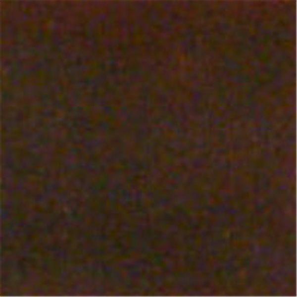 Colourmaster - Transparent - Purple - 50g