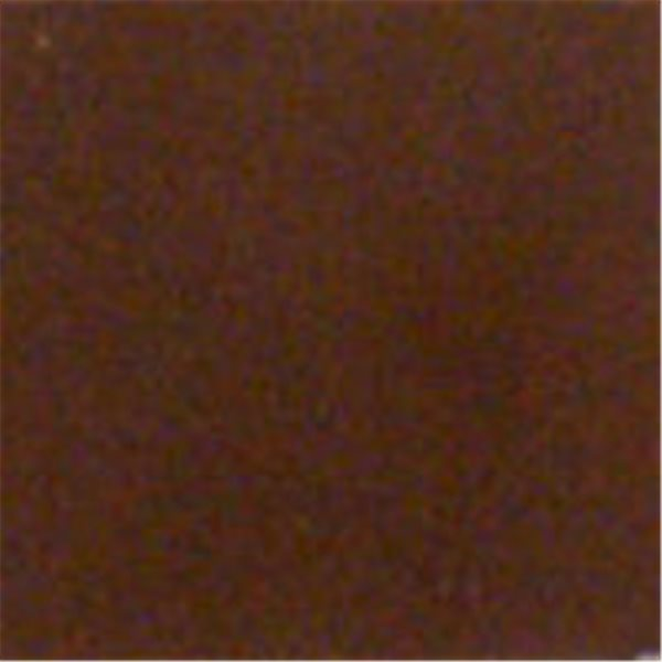 Colourmaster - Contour Colour - Dark Brown - 50g