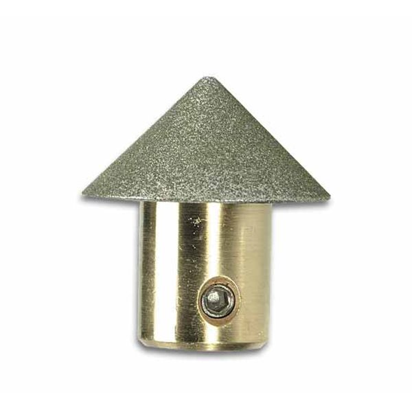 Countersink Grinding Head - Up to 35mm - Standard