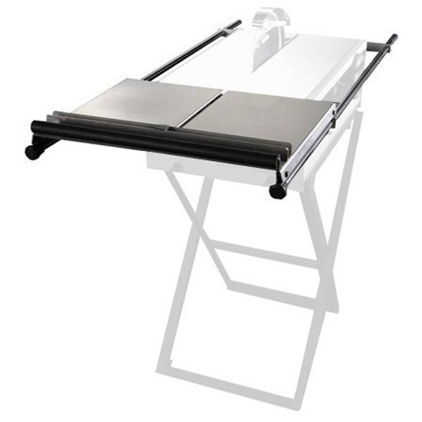 Sliding Table for Revolution XT