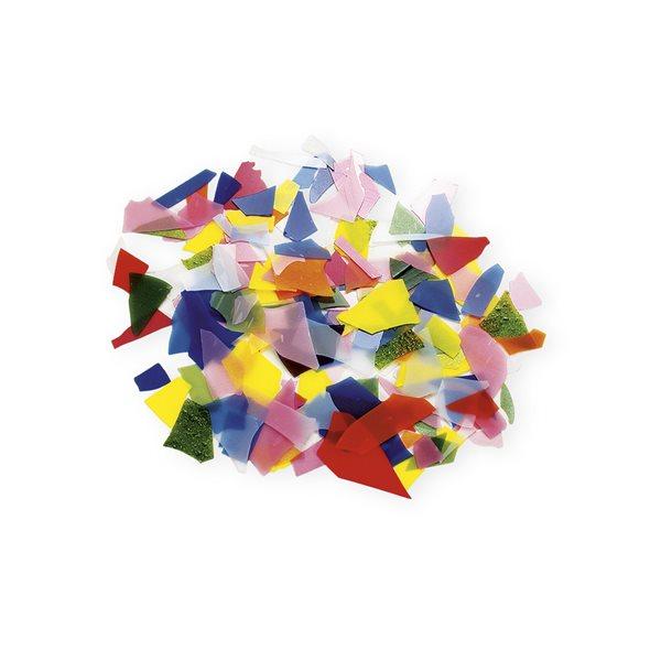 Confetti Mixpack - 100g