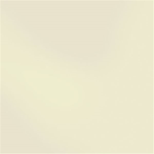 Spectrum Ivory - Opalescent - 3mm - Fusible Glass Sheets