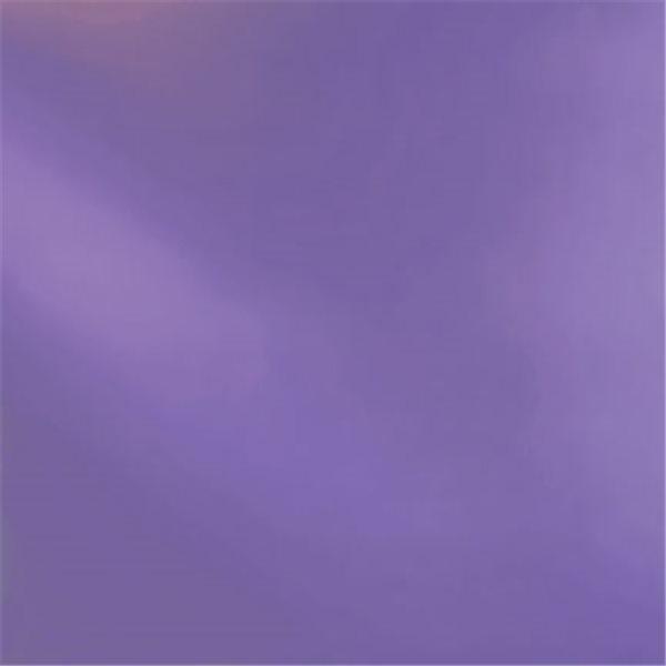 Spectrum Light Grape - Transparent - 3mm - Fusible Glass Sheets