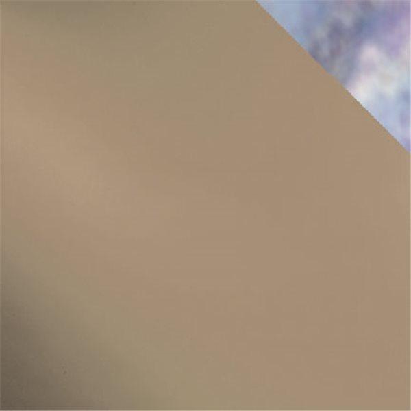 Spectrum Bronze Hi Fire - Iridescent - Fusible Glass Sheets