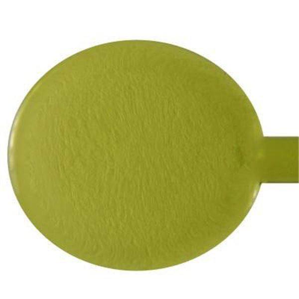 Effetre Murano Rod - Verde Oliva - 5-6mm