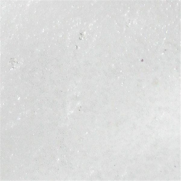 Frit - Clear Crystal - Fine Powder - 1kg - for Float Glass