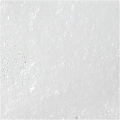 Frit - Clear Crystal - Powder - 1kg - for Float Glass