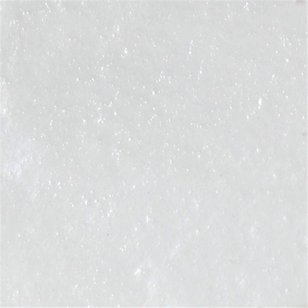 Frit - Clear Crystal - Fine - 1kg - for Float Glass