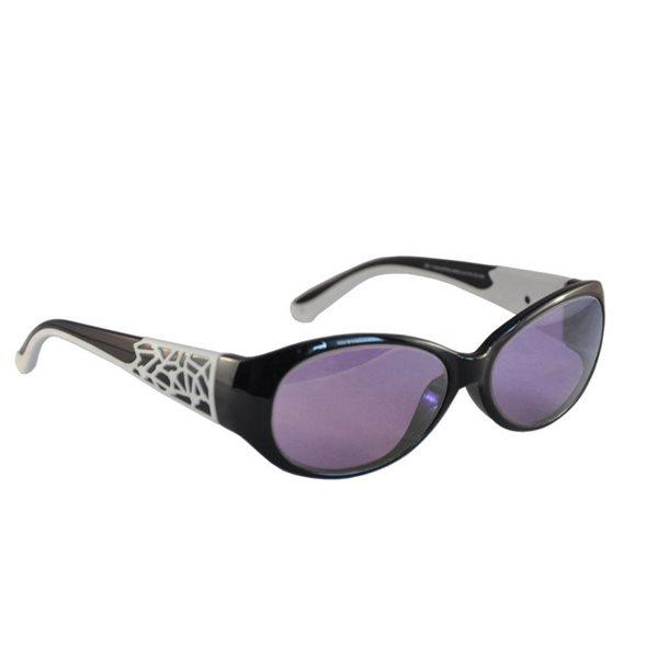 Didymium Glasses - Modell 230