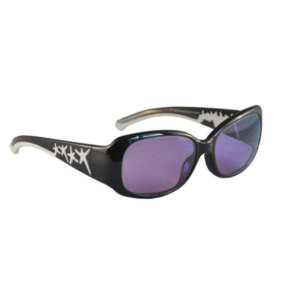 Didymium Glasses - Modell 200