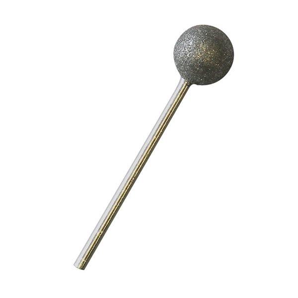 Diamond Bur Ball - 10mm
