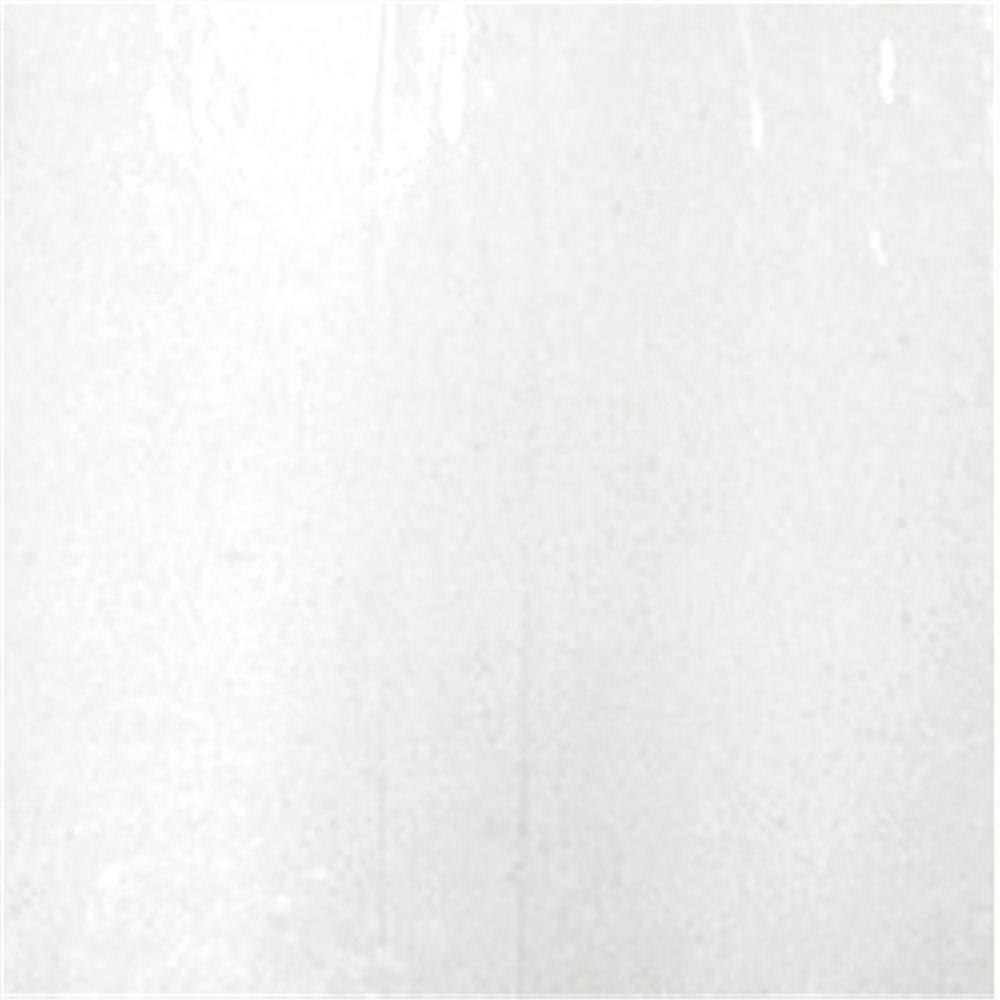 Effetre Murano Glass - Bianco Pastello - 50x50cm