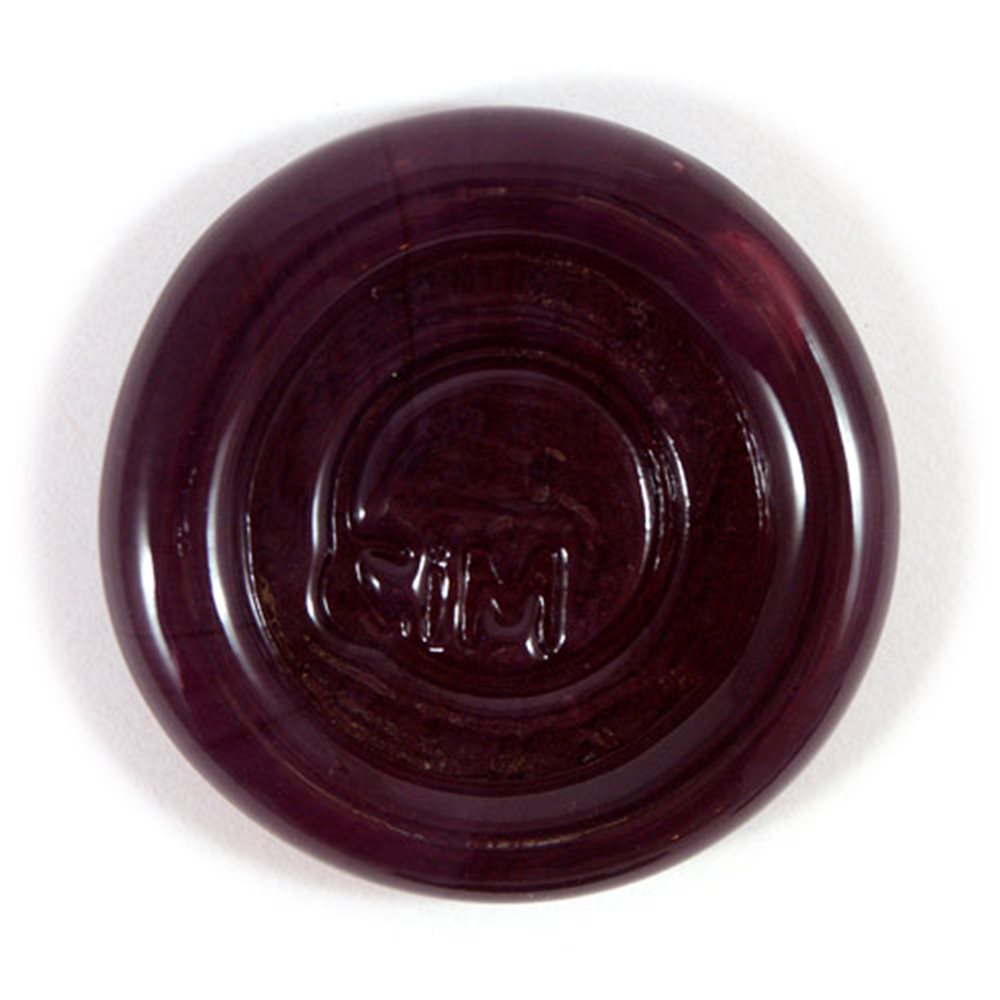 CiM Rod - Eggplant