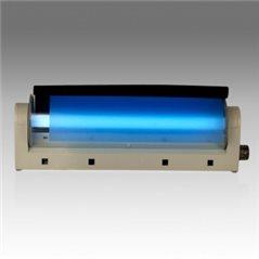 Letralite UV Exposure Unit - 230V -15W