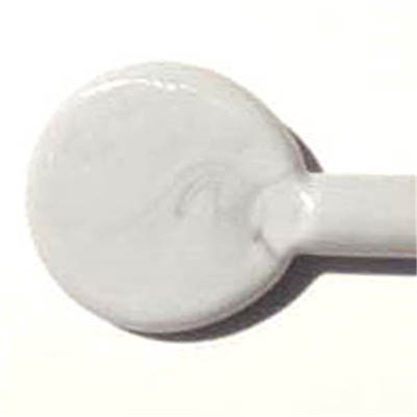 Effetre Murano Rod - Handmade Smalto - 100g