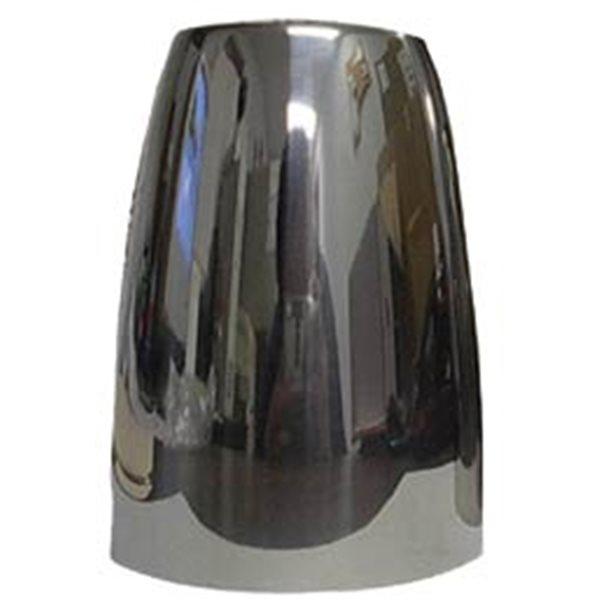 Slumping Vase - 11.2cm