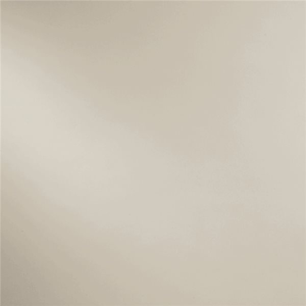 Spectrum Stone - Opalescent - 3mm - Fusible Glass Sheets
