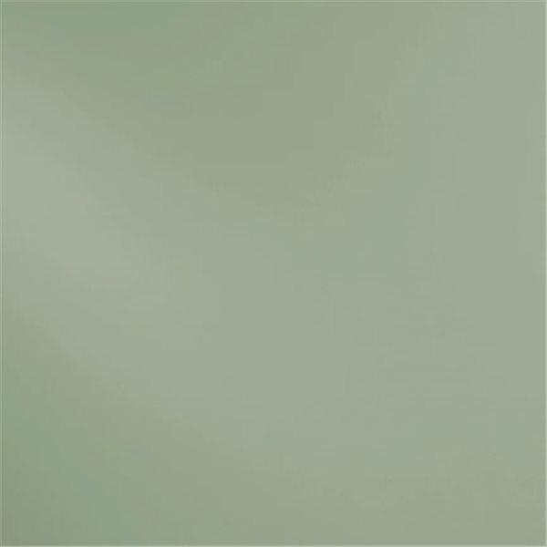 Spectrum Celadon - Opalescent - 3mm - Fusible Glass Sheets