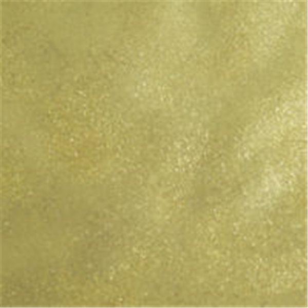 Metallic Effect Powder - Glitter Gold - 50g