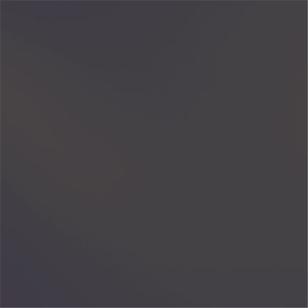 Spectrum Pewter - Opalescent - 3mm - Fusible Glass Sheets