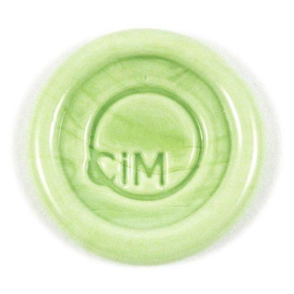 CiM Rod - Key Lime Pie