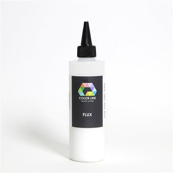 Color Line Accessory - Flux - 200g / 7.05oz