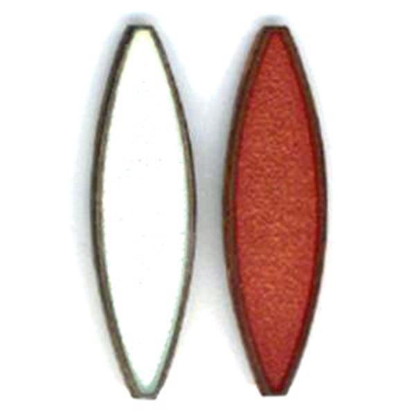 Soyer Transparent Enamel - 3 Silver Flux  - 10g
