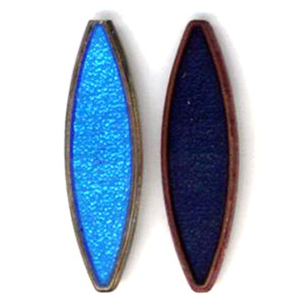 Soyer Transparent Enamel - 251 Mid Blue - 10g