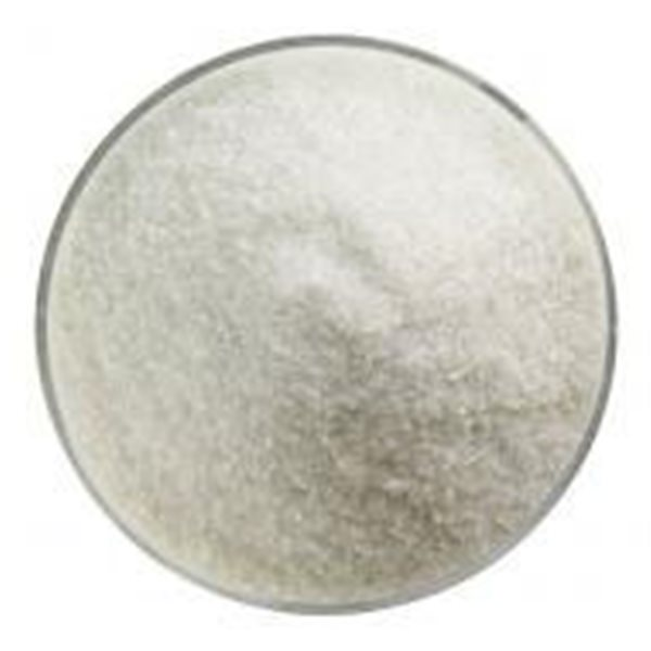 Bullseye Frit - Artichoke - Fine - 450g - Opalescent