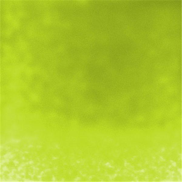 Frit - Opaque Pistachio Green - Fine Powder - 1kg - for Float Glass