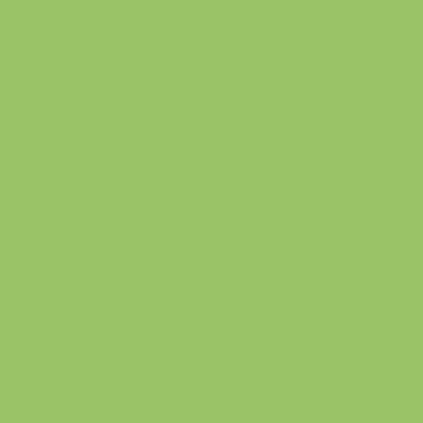 Confetti - Opaque Pistache Green - 400g - for Float Glass