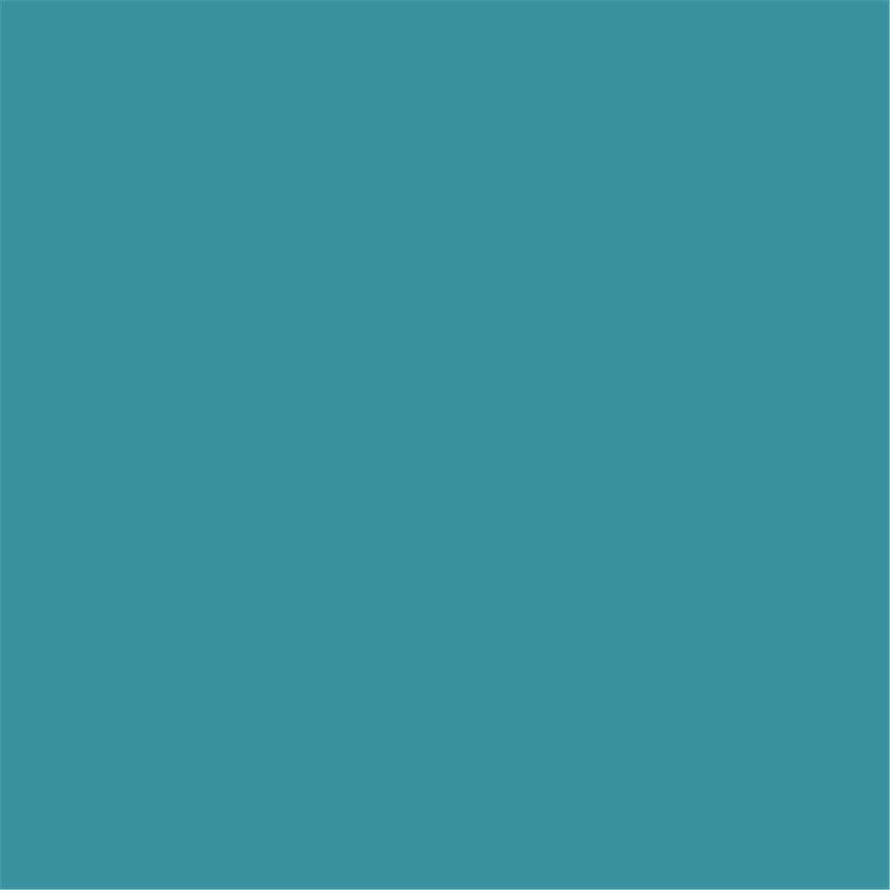 Confetti - Opaque Aquamarine - 400g - for Float Glass