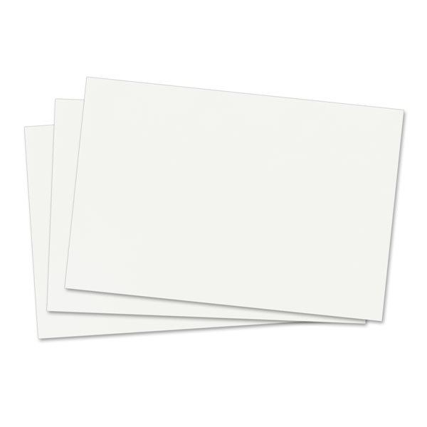 Laser Film - A4 - 25 sheets