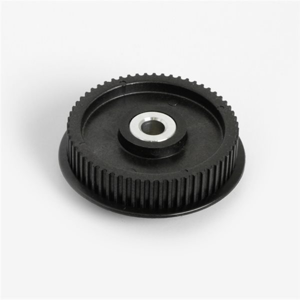 Drive Pulley for Apollo