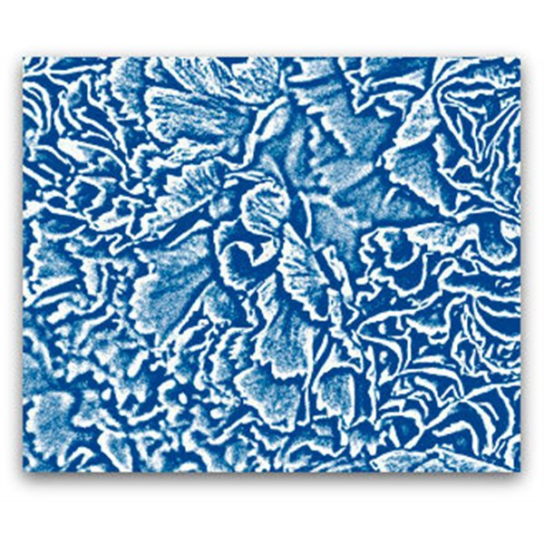 Texture Card - Carnation - 7.5x10cm