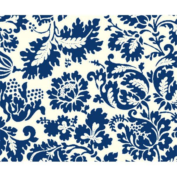 Texture Card - W.Morris Venetian - 7.5x10cm