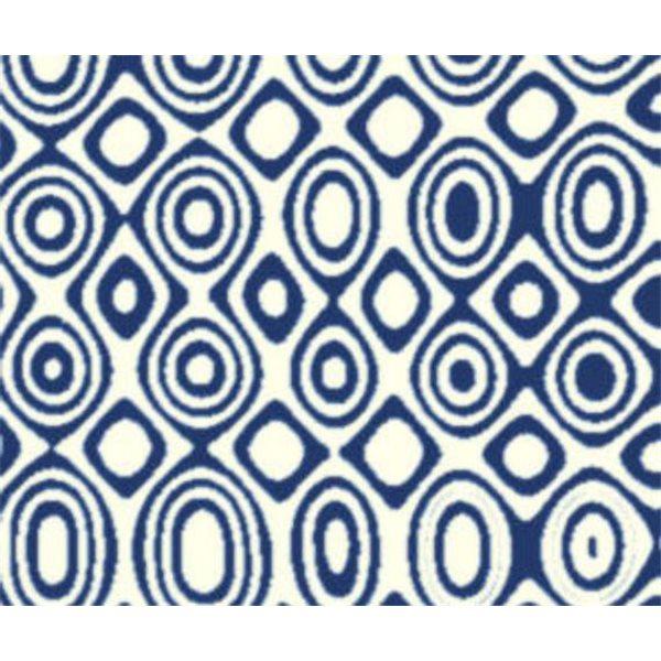 Texture Card - Mokume Gane Wild - 5x8.5cm