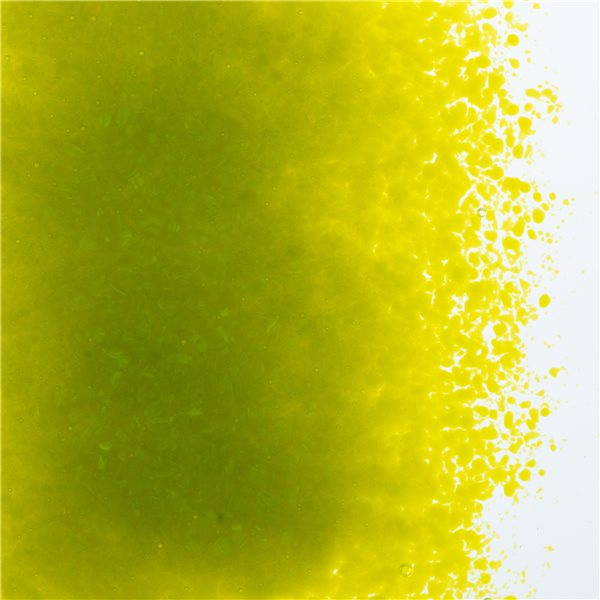 Bullseye Frit -  Avocado Green -  Fine - 450g - Opalescent