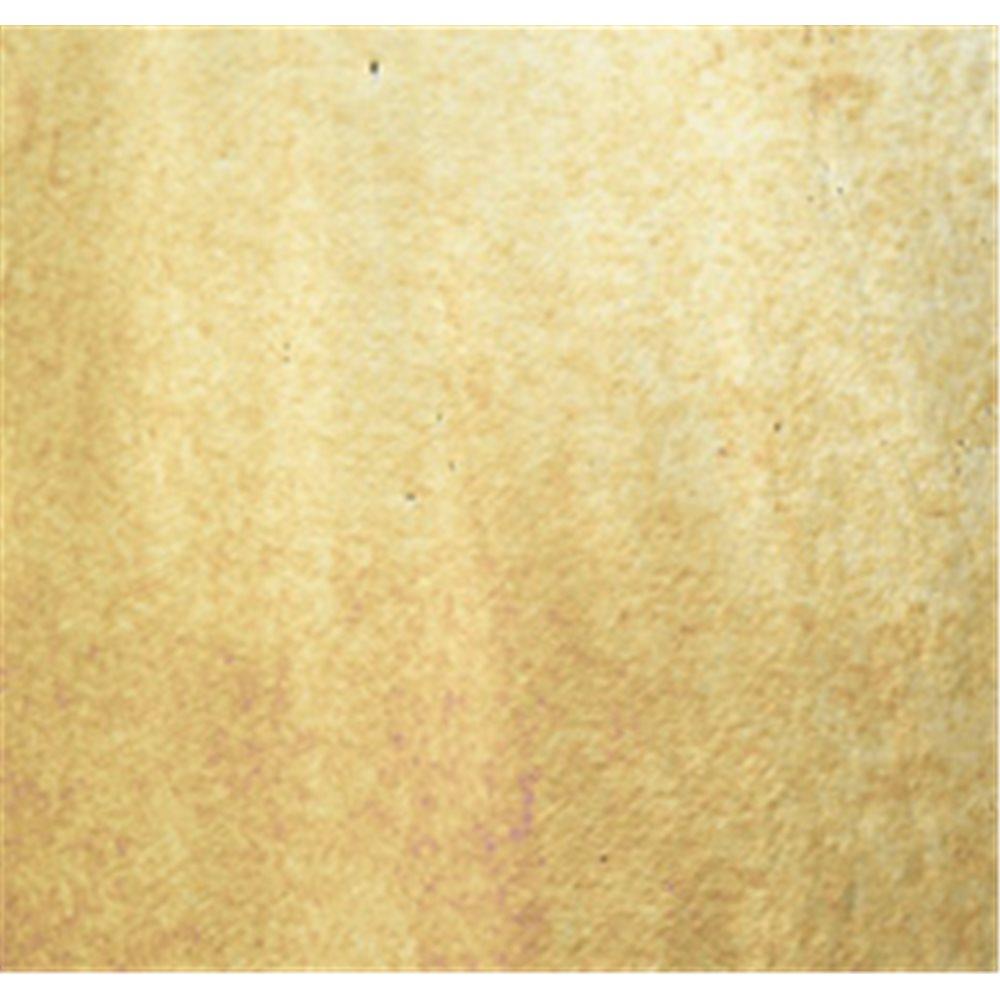 Bullseye Black - Opalescent - Gold Iridescent - 3mm - Fusible Glass Sheets