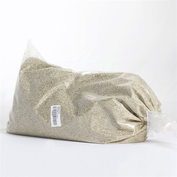 Vermiculite - 450g