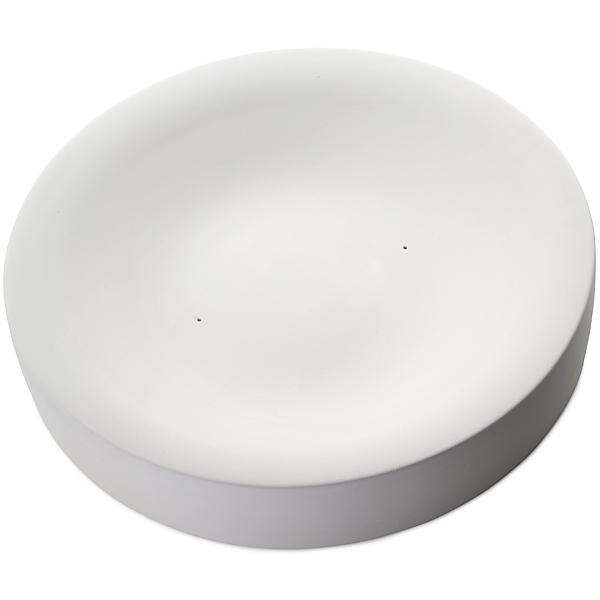Bowl - 39.5x6.2cm - Fusing Mould