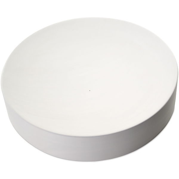 Spherical Bowl - 49x9.2cm - Fusing Mould