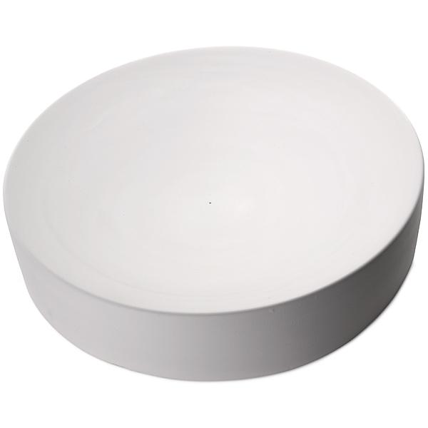 Spherical Bowl - 55.2x10.6cm - Fusing Mould