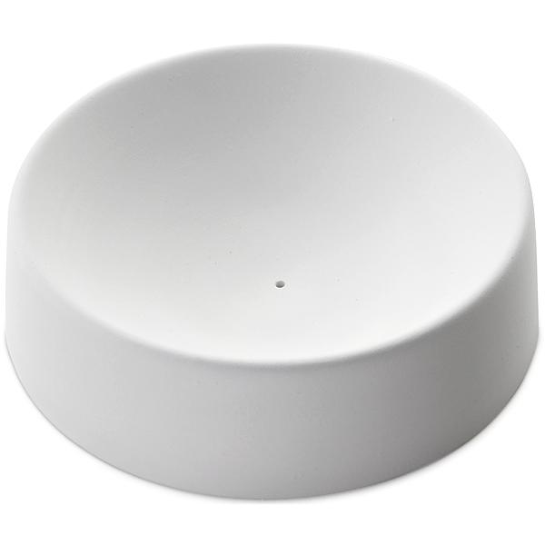 Spherical Bowl - 14.8x5.3cm - Fusing Mould