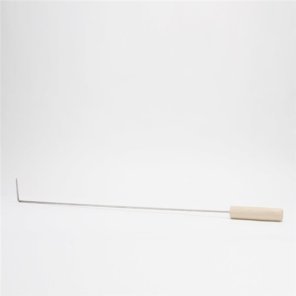 Combing Rake - 60cm