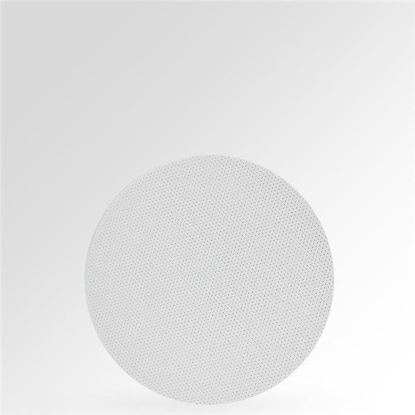 "Polyester Pad - 12""/305mm - Fina Polish - Magnetic"