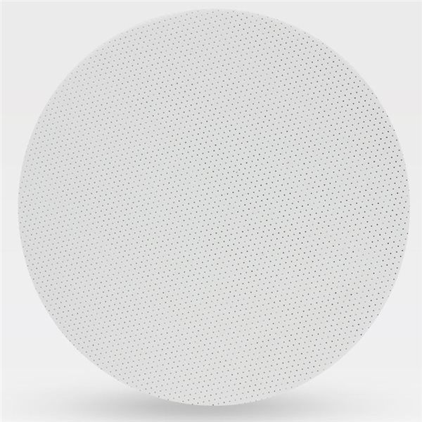 """Polyester Pad - 24""""/610mm - Final Polish - Magnetic"""