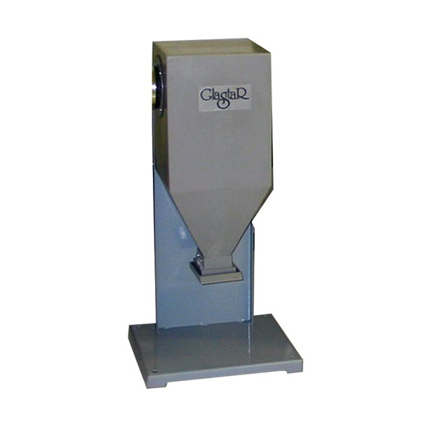 Glastar - Abrasive Reclaimer for DC 300