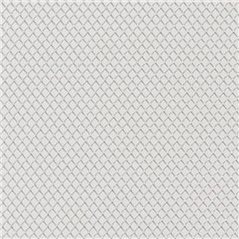 Fine Silver Micro Mesh - Fine - 50x50mm